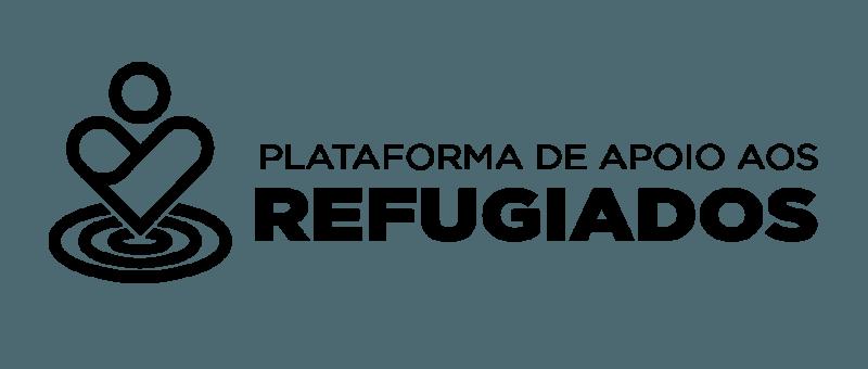 PAR - Plataforma de Apoio aos Refugiados
